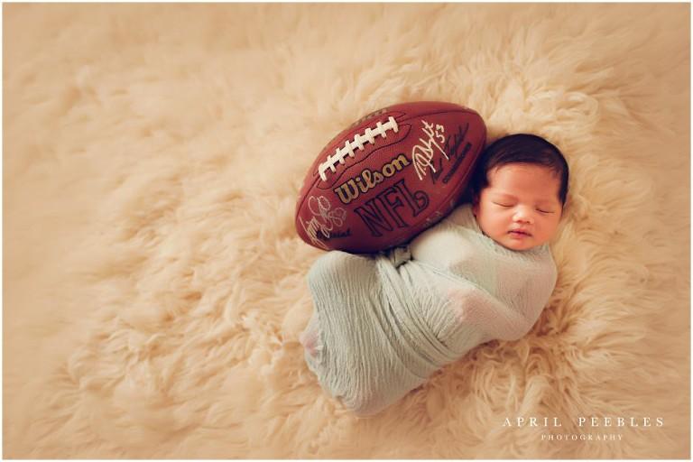 Newborn Photographer Jacksonville FL 3